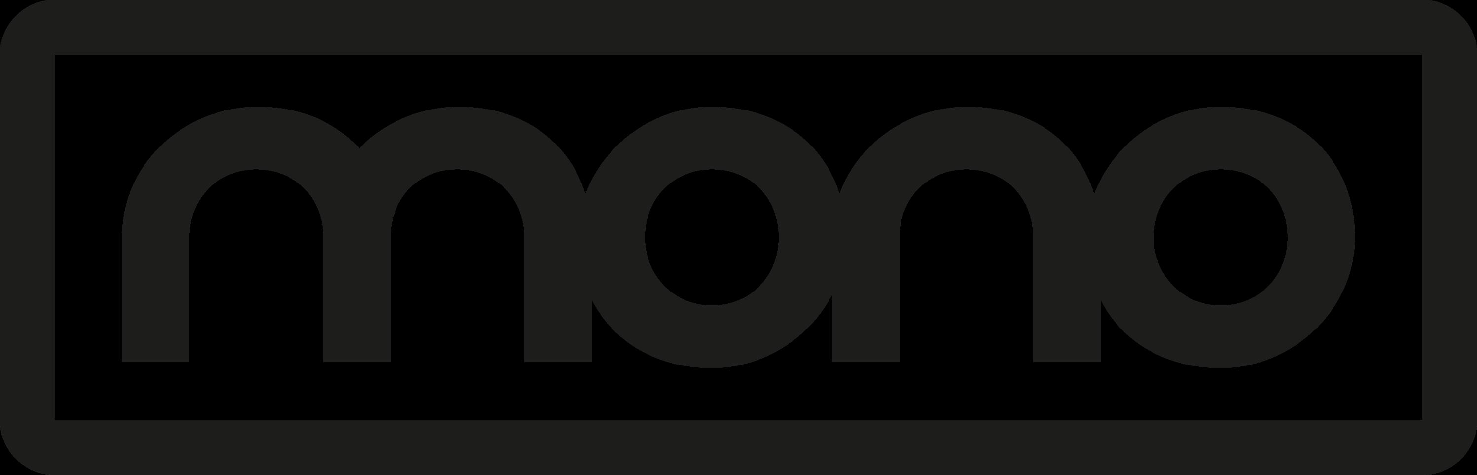Vape Mono